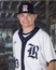 Clayton Kelley Baseball Recruiting Profile