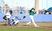 COLTON LEE Baseball Recruiting Profile