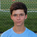 Martin Schumacher Men's Soccer Recruiting Profile