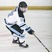 Hunter Hudgins Men's Ice Hockey Recruiting Profile