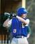 Samuel Cota Baseball Recruiting Profile