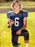 Corey Provow Football Recruiting Profile