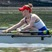 Lydia Greenwood Women's Rowing Recruiting Profile