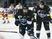 Tuli Eisenbeis Men's Ice Hockey Recruiting Profile