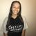 MARISSA LLAMAS Softball Recruiting Profile