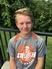 Shane Stropp Men's Lacrosse Recruiting Profile