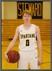 Zachary Rosenthal Men's Basketball Recruiting Profile