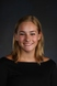 Birgitte Kammerdiener Women's Diving Recruiting Profile