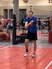 Joshua Hoening Men's Volleyball Recruiting Profile