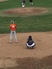 Keegan Brownell Baseball Recruiting Profile