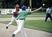 Taylor Arett Baseball Recruiting Profile