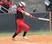 Katie Spires Softball Recruiting Profile