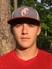 Hunter Little Baseball Recruiting Profile