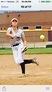 Delaney Longo Softball Recruiting Profile