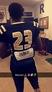 Jordan Proctor-bates Football Recruiting Profile