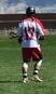 Logan Stephens Men's Lacrosse Recruiting Profile