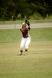 Dalenna Garner Softball Recruiting Profile