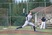 Cyrus Robson Baseball Recruiting Profile