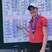 Shelby Busker Women's Golf Recruiting Profile