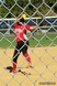 Jadyn Hansen Softball Recruiting Profile