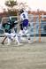 Jacob Leath Men's Lacrosse Recruiting Profile