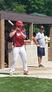 Aidan VanDuzer Baseball Recruiting Profile