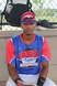 Carlos Garcia Rodoli Baseball Recruiting Profile