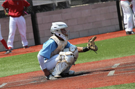 Luke Feucht's Baseball Recruiting Profile