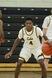 TJ Clayton Men's Basketball Recruiting Profile