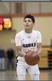 Isaiah Hoyt Men's Basketball Recruiting Profile