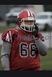 Cale Bunch Football Recruiting Profile