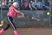 Gracelyn Cooley Softball Recruiting Profile