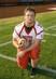 Nicholas Alexander Football Recruiting Profile