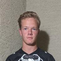 Travis Schelin's Men's Soccer Recruiting Profile