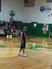 Bryce Alley Men's Basketball Recruiting Profile