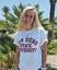 Jessica (Jessie) McMurray Women's Swimming Recruiting Profile