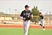 Grayson Jones Baseball Recruiting Profile