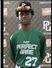 Deji Mack Baseball Recruiting Profile