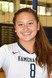 Kahuaka'ihele Tilton Women's Volleyball Recruiting Profile