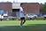 Lane Mealey Men's Soccer Recruiting Profile