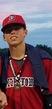 Danny Loving Baseball Recruiting Profile
