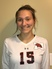Kaylee Cozen Women's Volleyball Recruiting Profile