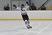 Hunter Dunn Men's Ice Hockey Recruiting Profile
