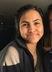 Lizette Sosa Softball Recruiting Profile