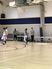 Michael Callens jr Men's Basketball Recruiting Profile