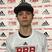 Brady Sterns Baseball Recruiting Profile