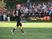 Zach Philipp Football Recruiting Profile