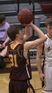 Brady Williams Men's Basketball Recruiting Profile