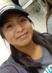 Maria Osborne-Cambias Women's Swimming Recruiting Profile