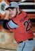 Jacob Plummer Baseball Recruiting Profile